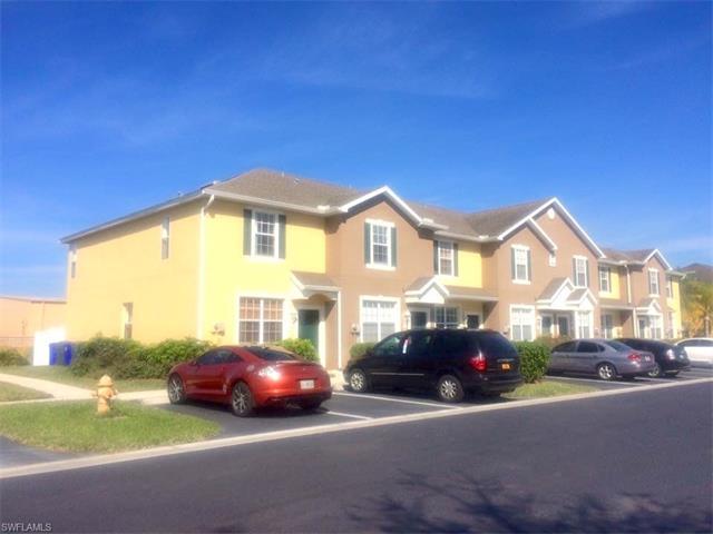 3644 Pine Oak Cir 101, Fort Myers, FL 33916