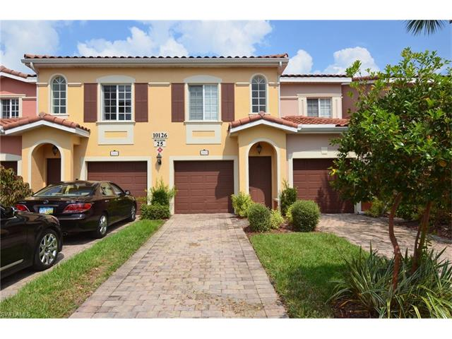 10126 Villagio Palms Way 202, Estero, FL 33928