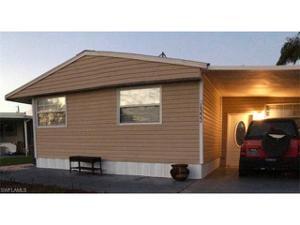26222 Earl Rd, Bonita Springs, FL 34135