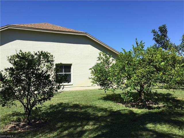 22342 Fountain Lakes Blvd, Estero, FL 33928