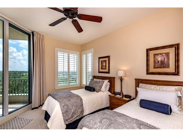 23750 Via Trevi Way 601, Bonita Springs, FL 34134