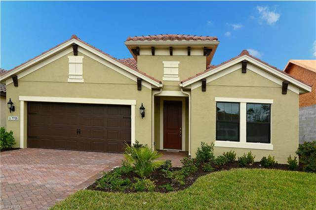 7735 Cypress Walk Drive Cir, Fort Myers, FL 33966