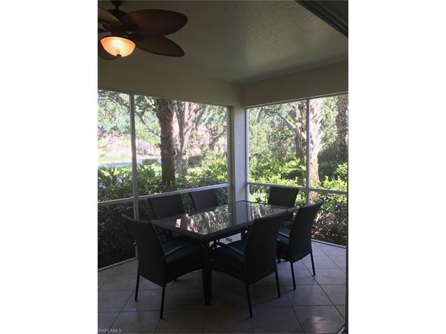 19520 Marsh Point Run 102, Estero, FL 33928