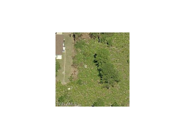 3217 34th St W, Lehigh Acres, FL 33971