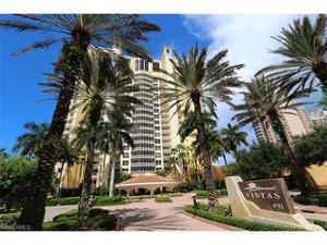 4751 Bonita Bay Blvd 1202, Bonita Springs, FL 34134