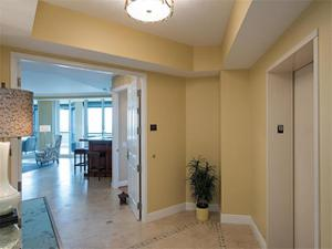 4875 Pelican Colony Blvd 1901, Bonita Springs, FL 34134
