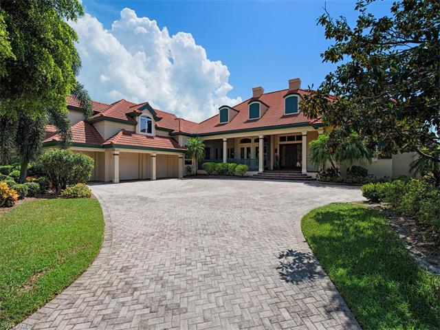 4451 Deerwood Ct, Bonita Springs, FL 34134