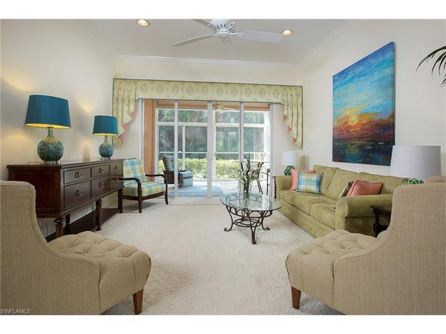 3463 Marbella Ct, Bonita Springs, FL 34134