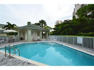26001 Hammock Isle Ct 102, Bonita Springs, FL 34134