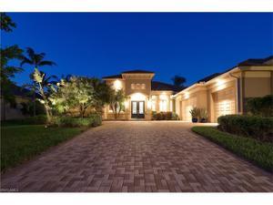 14571 Dory Ln, Fort Myers, FL 33908