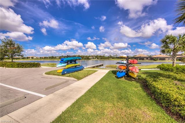 20925 Corkscrew Shores Blvd, Estero, FL 33928