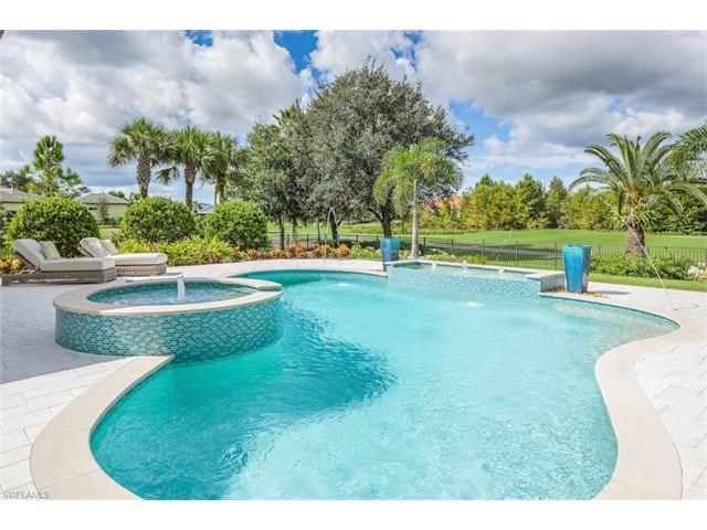 5876 Sunnyslope Dr, Naples, FL 34119