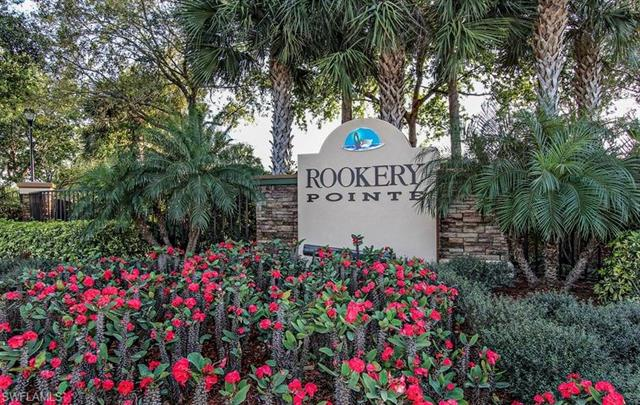 20281 Rookery Dr, Estero, FL 33928