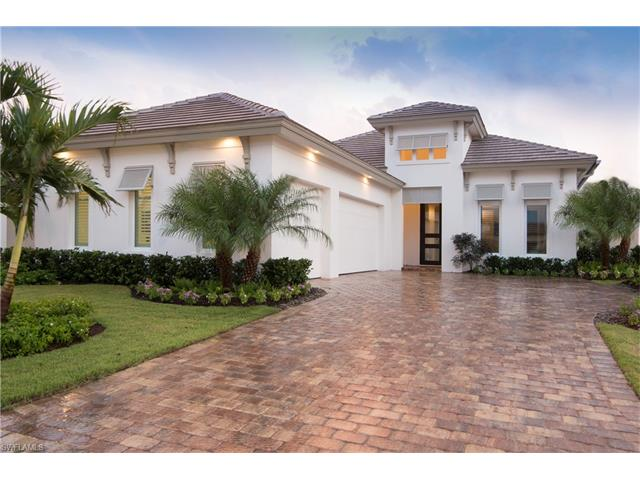 11809 Via Cassina Ct, Miromar Lakes, FL 33913