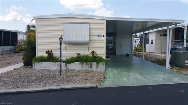 4685 Lahaina Ln, Bonita Springs, FL 34134