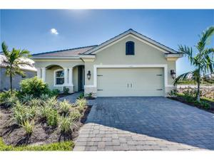 4610 Mystic Blue Way, Fort Myers, FL 33966
