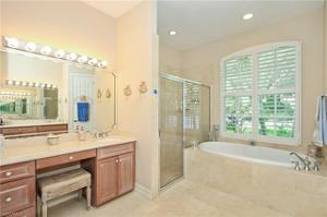 23680 Peppermill Ct, Estero, FL 34134