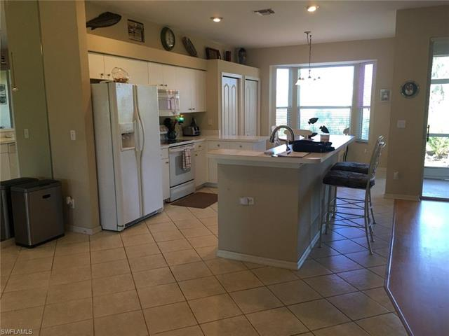 21447 Knighton Run, Estero, FL 33928
