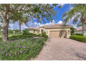 11145 Laughton Cir, Fort Myers, FL 33913
