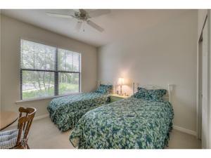 10802 Dennington Rd, Fort Myers, FL 33913