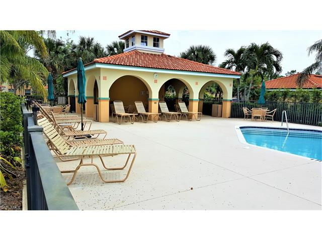 23830 Marbella Bay Rd 101, Estero, FL 34135