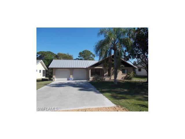 4552 Santiago Ln, Bonita Springs, FL 34134