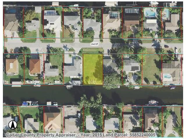 234 2nd St, Bonita Springs, FL 34134