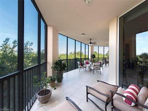 24011 Via Castella Dr 2103, Bonita Springs, FL 34134