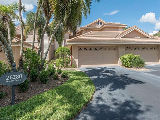 26280 Devonshire Ct 102, Bonita Springs, FL 34134