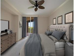 24001 Via Castella Dr 3102, Bonita Springs, FL 34134