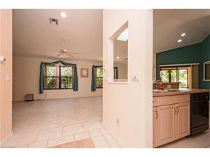 640 Forest Ave, Bonita Springs, FL 34134