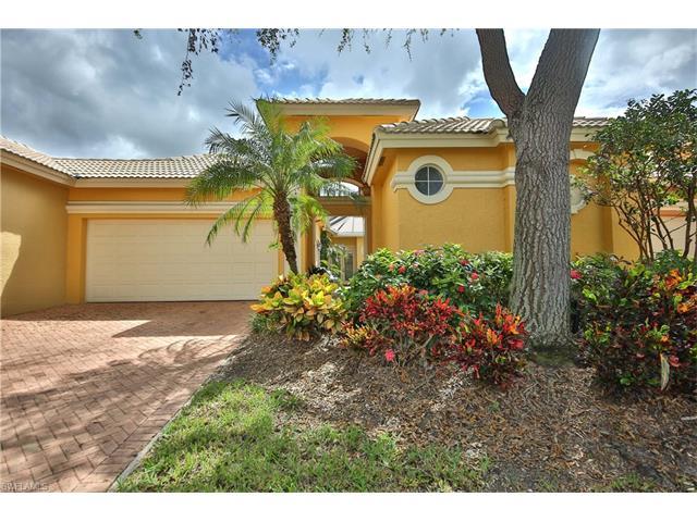 3411 Marbella Ct, Bonita Springs, FL 34134