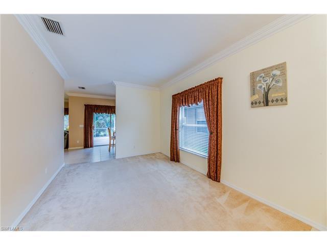 9746 Gladiolus Bulb Loop, Fort Myers, FL 33908