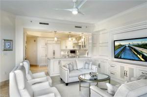 5051 Pelican Colony Blvd 802, Bonita Springs, FL 34134