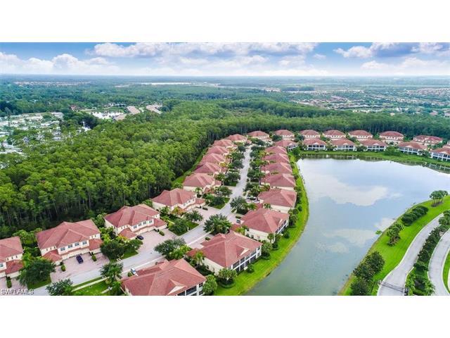 26479 Lucky Stone Rd 101, Bonita Springs, FL 34135