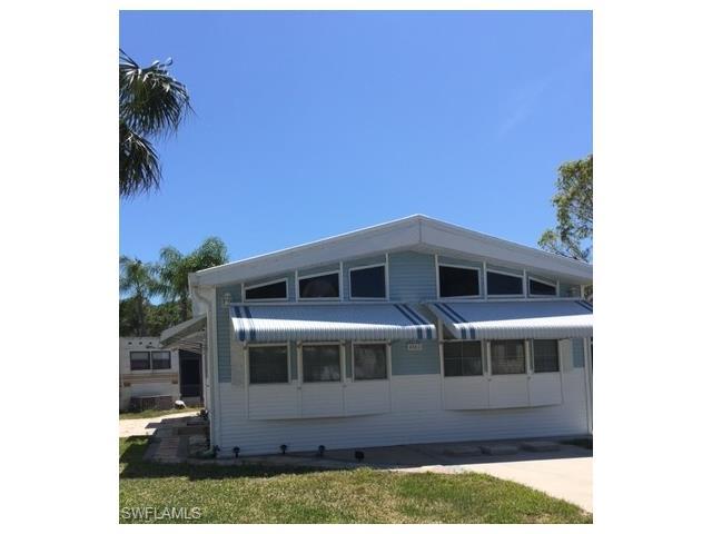 4561 Slash Pine Way E, Estero, FL 33928