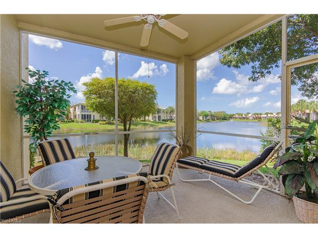 3400 Pointe Creek Ct 102, Bonita Springs, FL 34134