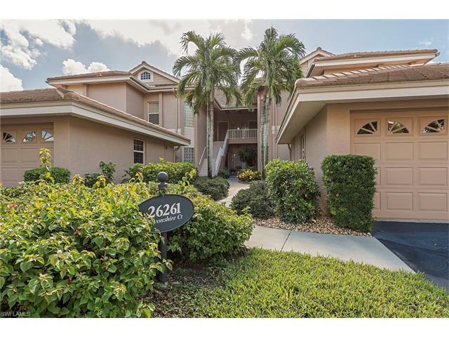 26261 Devonshire Ct 102, Bonita Springs, FL 34134