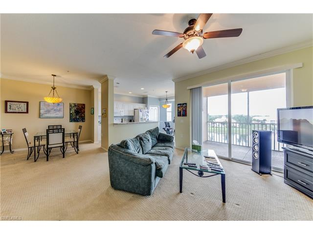 8450 Kingbird Loop 444, Estero, FL 33967