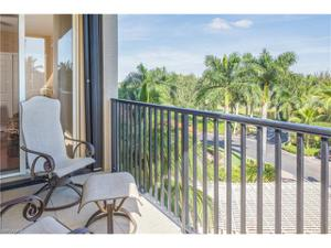 23650 Via Veneto 301, Bonita Springs, FL 34134