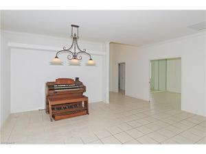 9543 Blue Stone Cir, Fort Myers, FL 33913
