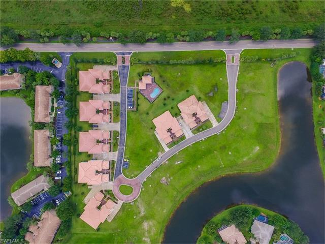 12041 Santaluz Dr, Fort Myers, FL 33913