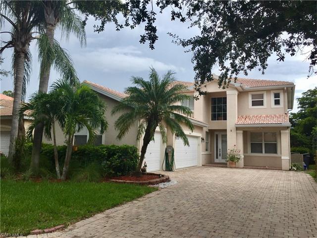 9384 Scarlette Oak Ave, Fort Myers, FL 33967