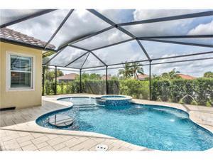 11175 Laughton Cir, Fort Myers, FL 33913