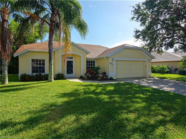 22131 Seashore Cir, Estero, FL 33928