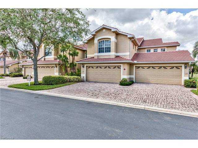 20220 Calice Ct 302, Estero, FL 33928