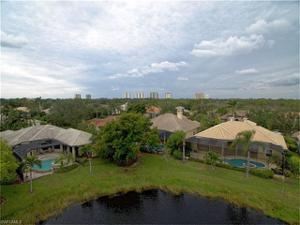 23883 Sanctuary Lakes Ct, Bonita Springs, FL 34134