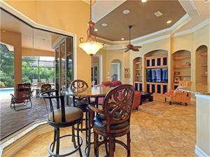 23883 Sanctuary Lakes Ct, Bonita Springs, FL 34134