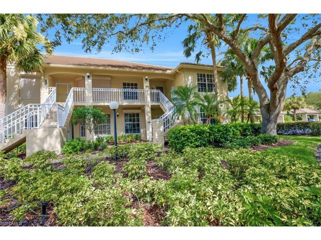 4181 Sawgrass Point Dr 204, Bonita Springs, FL 34134
