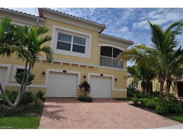 8500 Violeta St 202, Bonita Springs, FL 34135